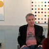 Video Pick: Damien Hirst on Spot Paintings