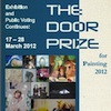 Rise Artists make the Door Prize Shortlist