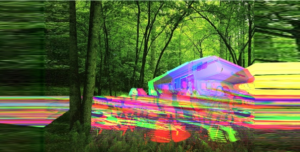 Camping by jack addis buy affordable art online rise art for Buy affordable art online