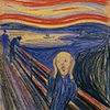 Sotheby's £50m sale Munch's Scream out of Reach?