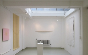 WW Gallery