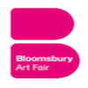 Exclusive Preview: Bloomsbury Art Fair