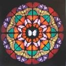 Sanctum, Altar
