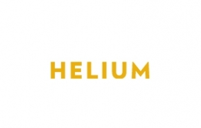 Helium Foundation