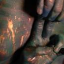 John Body Painting