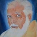 nithya chaithanya yathi