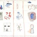 Franco-American Mail