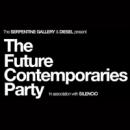 Serpentine Gallery: Future Contemporaries Party