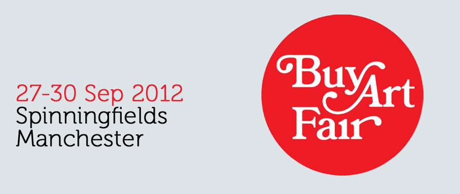 Buy art fair 2012 buy affordable art online rise art for Buy affordable art online