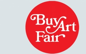 Buy Art Fair 2012