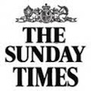 Art Rentals & Artists Featured in the Sunday Times