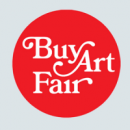 Buy Art Fair Preview Evening