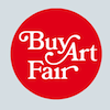 Buy Art Fair Comes to Manchester