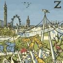 Z - London Zoo
