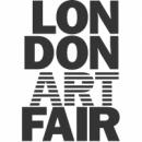 Win Tickets: London Art Fair Preview Evening