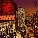 Y - Young Vic