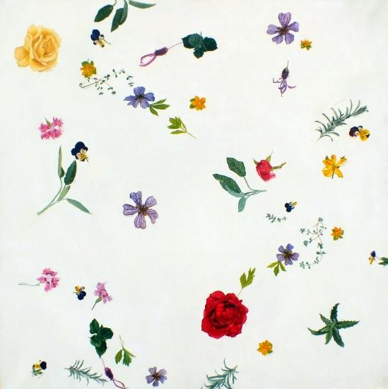 Midsummer incantation by lara cobden buy affordable art for Buy affordable art online