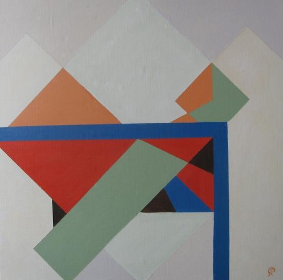 September 2010 by patricia poullain buy affordable art for Buy affordable art online