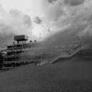 Centre Georges-Pompidou 1