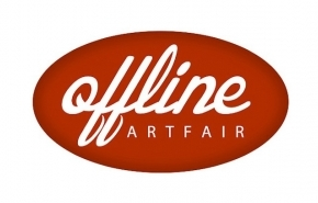 Offline Art Fair