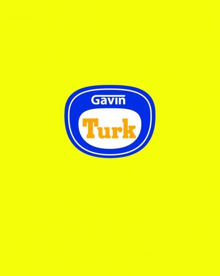 Yes by Gavin Turk