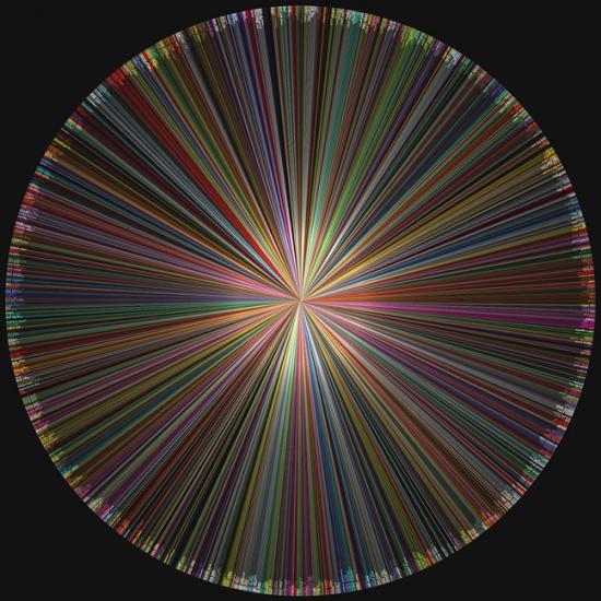 Moonlight by brigitte williams buy affordable art online for Buy affordable art online