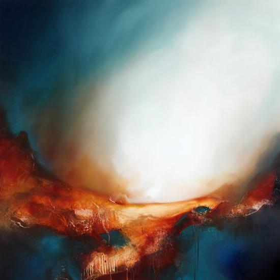 Run Away - Paul Bennett