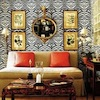 Top 5 Most Famous Female Interior Designers