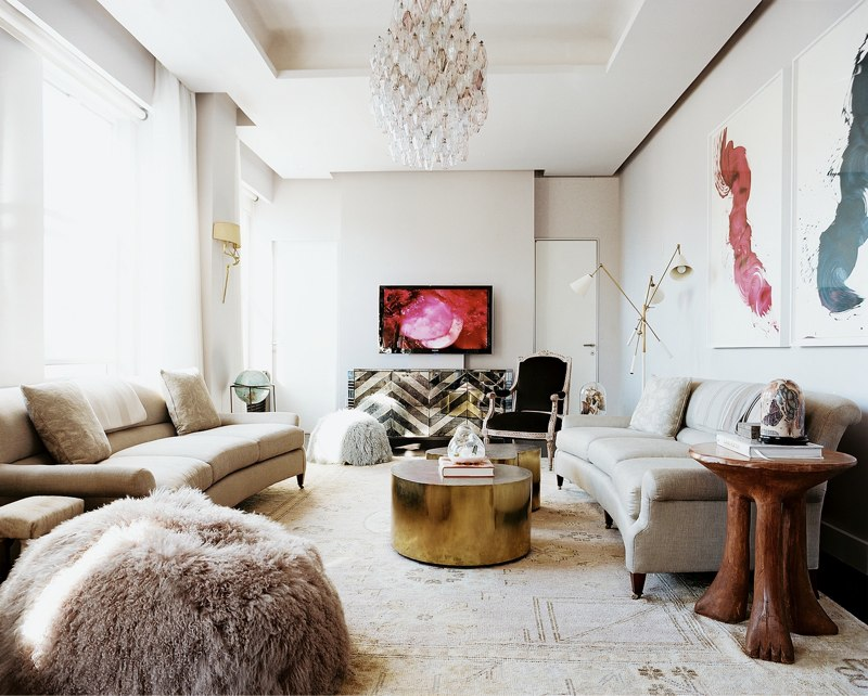 Famous Interior Designers Work top 5 most famous female interior designers | art news and events