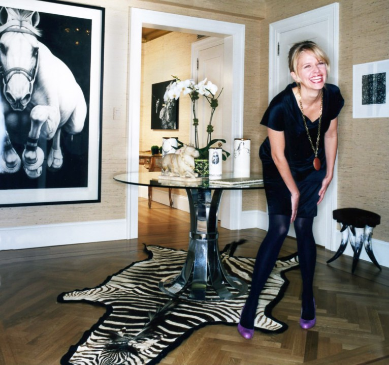Top 5 most famous female interior designers art news and for Famous interior designers