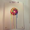 The Other Art Fair via Instagram