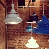 Best of clerkenwell design week via instagram