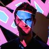 10 questions with digital artist Rupert Newman
