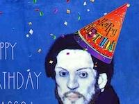 Celebrating Picasso's Birthday With Art