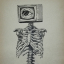Modern Anatomy