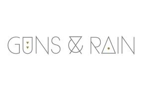 Guns & Rain