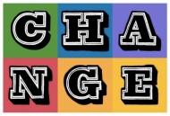 Change (Artist Proof)