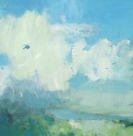 Pale Light, Turner's Pool