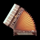 'Archived Miscellanea' Accordion