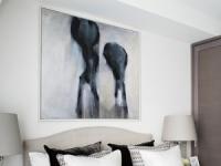 Rise Art at Grand Designs: Framing 101