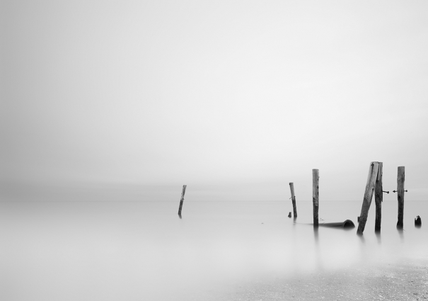 Phalanges hurricane sandy pentimento by geoffrey ansel for Buy affordable art online