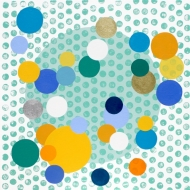 Only dots 2