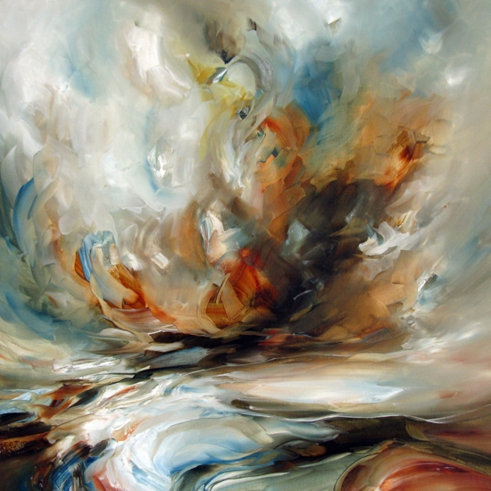 Mix by alison johnson buy affordable art online rise art for Buy affordable art online
