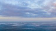 Ocean Sky Fusion