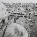 Homs, Syria 2014