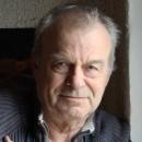 Jean-Pierre Vieville