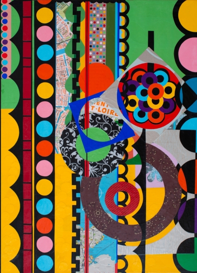 Heptone dynamo by benny sweeney buy affordable art for Buy affordable art online