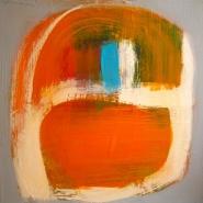 Swirl by john maxwell steele buy affordable art online for Buy affordable art online