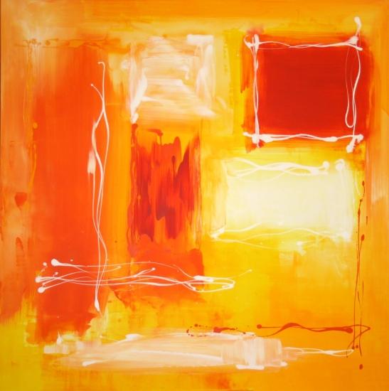 Lighthouse by paresh nrshinga buy affordable art online for Buy affordable art online