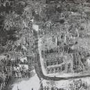 Vire, France, 1944